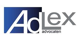 www.adlex.be