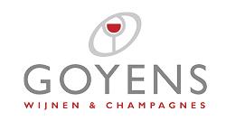 www.wijnengoyens.be