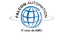 www.falcon.be