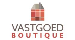 www.vastgoedboutique.be