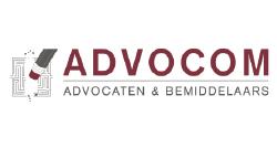 www.advocom.be