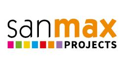 www.sanmax.be
