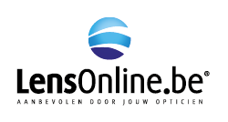 www.lensonline.be