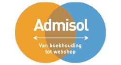 www.admisol.be