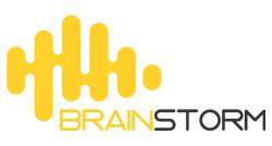 www.brain-storm.be