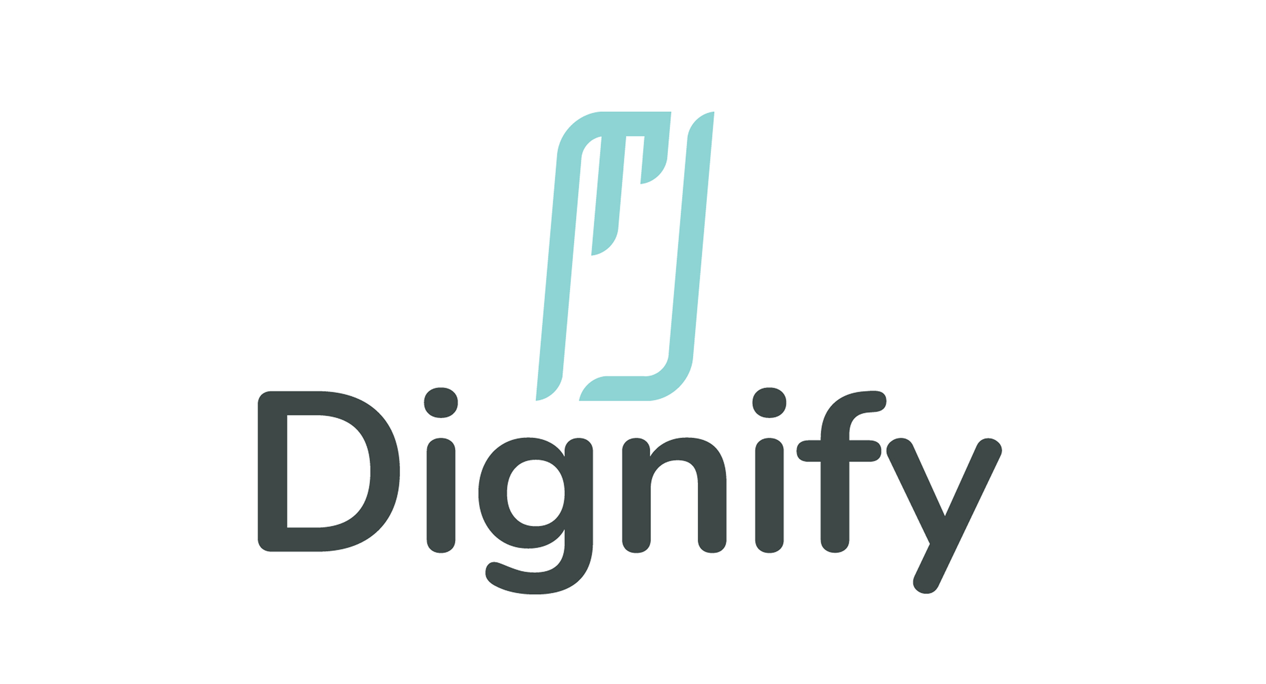 https://www.dignify.agency