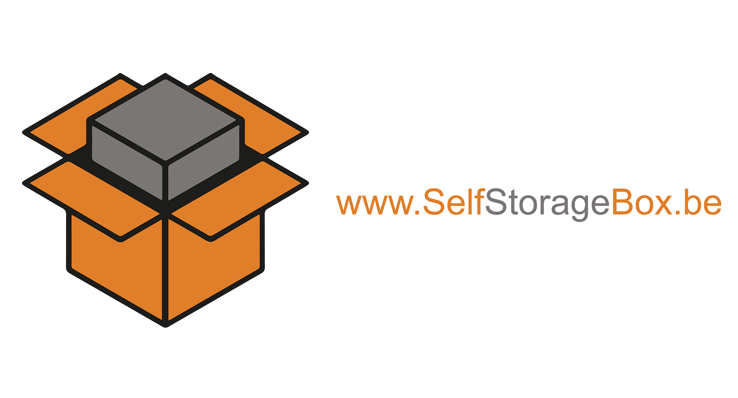 www.selfstoragebox.be